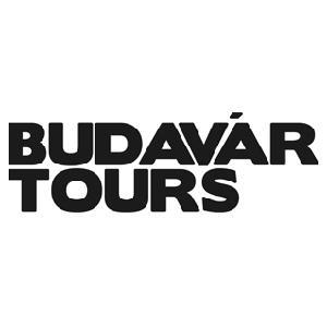 Budavár_tours_logo